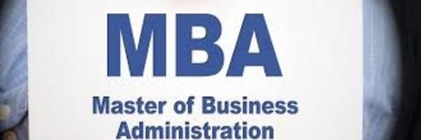 海外勤務を可能にする3大パターンとは?~「MBA後、海外勤務をするには?」
