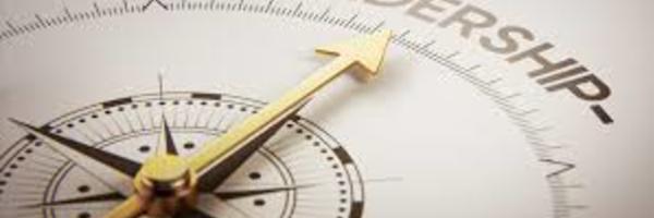 就職活動時に考える、リーダーシップの3大ポイントとは何か?