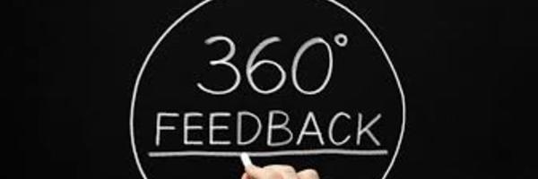 人事評価の注意点・360度評価の罠~記載内容はたいてい、会社に筒抜け?