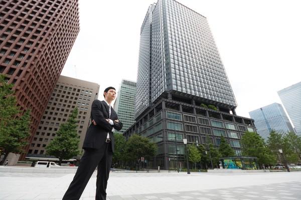 コンサルから投資銀行に転職する志望動機の回答3ポイント解析