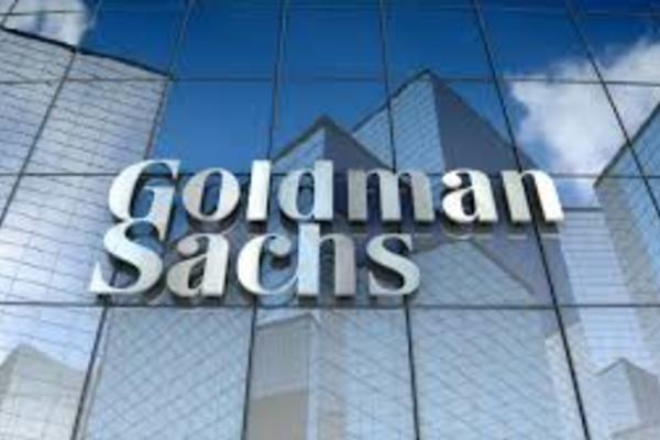 日系証券会社がゴールドマンサックスに永遠に勝てない、3大理由とは?