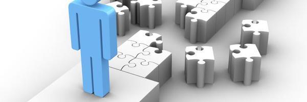 就活自己分析成功の3大要素とは?~「何」よりも「誰」とが、往々にして重要!