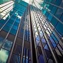 企業価値とは?~金融機関への就職・転職を考える前に考えたい企業価値5大ポイント
