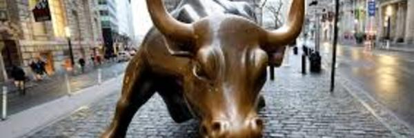 外資系投資銀行面接で売るべき強み3大重要パターンとは?
