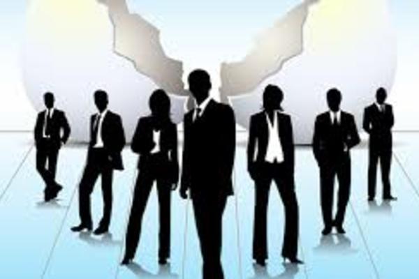 外資金融からの転職か留学など進路の悩みは、この4大ポイントを考えよう!