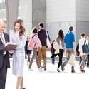 就職活動で重視すべき、企業風土・文化とは?