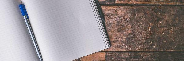 コンサル就活・転職対策:ケース面接対策の罠