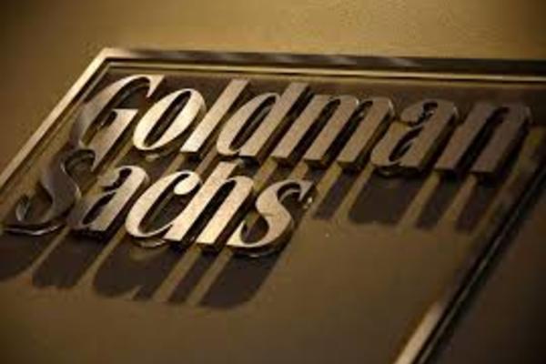「何故ゴールドマンサックスを志望」4大特徴とは?新卒・転職面接対策の基本!