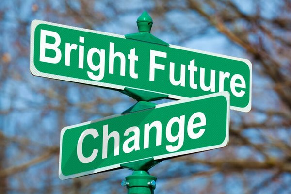 第二新卒のコンサル転職対策とは?強みの自己アピールの方法3大パターン