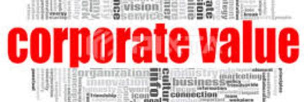 企業価値の概念とは?~企業価値の計算法と企業価値を高める方法をわかりやすく!