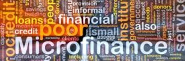 投資銀行志望動機~経済のパイを大きくしながら、格差を縮小する金融のあり方とは?