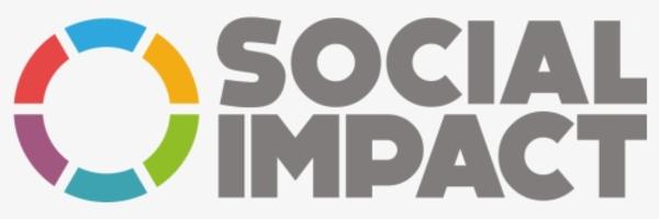 社会問題解決の為にコンサルを目指すという「ソーシャルインパクト志望動機はアリ?