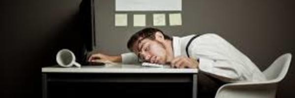 外資金融の仕事が退屈過ぎる!?~投資銀行後の転職先3大パターン