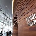 ゴールドマン・サックス証券志望者、頭いいのに面接が残念な面接パターンとは?
