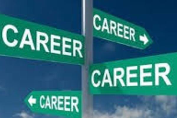 外資就活の基本:やりたい仕事と最初に選ぶ仕事の「ベクトルのズレ」に注意!