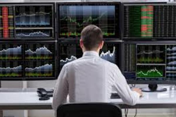 外資系金融機関トレーダー 志望動機事例と解説9大ポイント