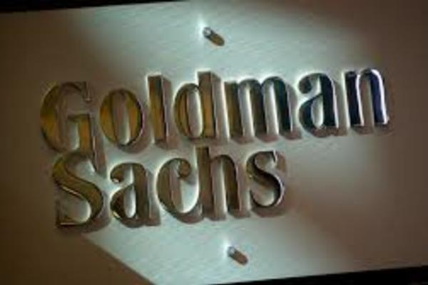 外資系金融に好まれる典型的10大ポイント~内定者はココをおさえていた!