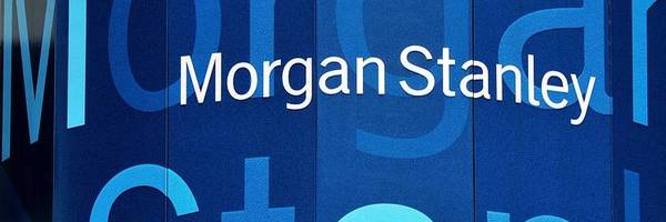 モルガン・スタンレー 株式調査部内定者の、素晴らしすぎる面接内容10ポイント