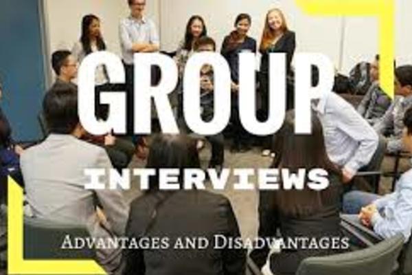 グループディスカッション大成功の3大パターンと、留意したい5大要素とは?