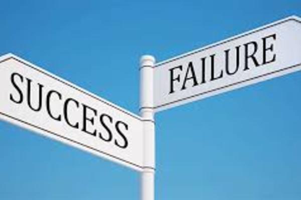 コンサル面接対策事例~志望動機・コンサルへ活かせる強みの完全失敗パターンとは?