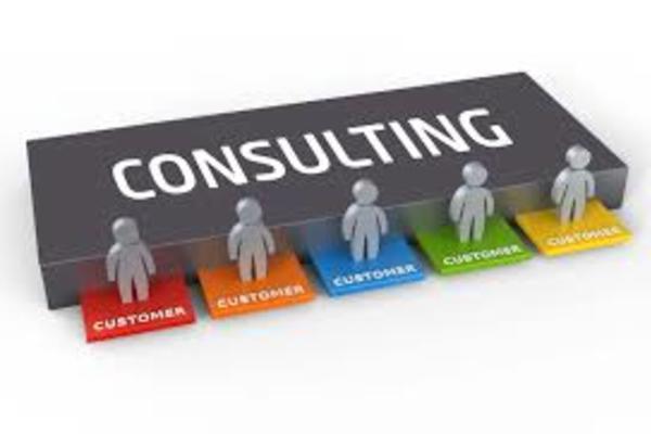 下位コンサルから上位コンサル(MBB)に転職する時、最低限入るべき会社はどこ?