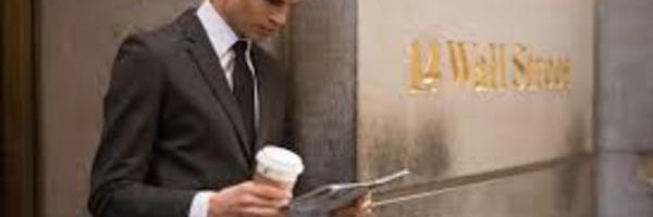 外資系投資銀行への模擬面接事例~リーダーシップの示し方とインターンの使い方