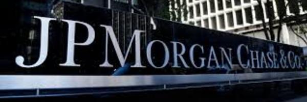 外資金融面接対策~JPモルガン株式調査部での、優秀な面接事例