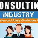 コンサル業界の激変(環境・労働条件)と、評価方法、そしてコンサル後の政界進出!