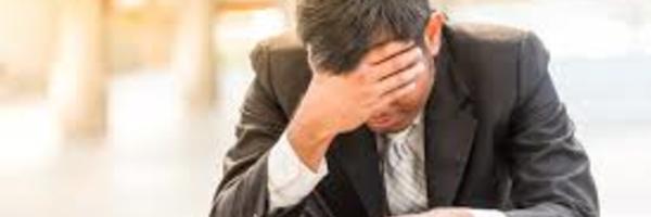 コンサル転職不安~日本企業で30前半まで働いて、外資系コンサルで通用するのか?