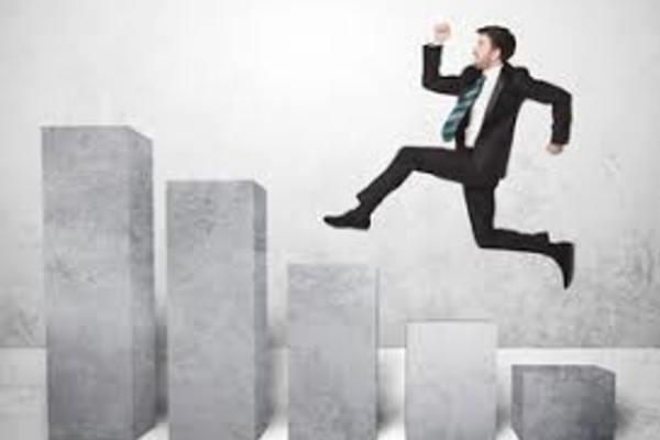 コンサル早期退職の3大パターンと、その後のキャリアパターンとは??