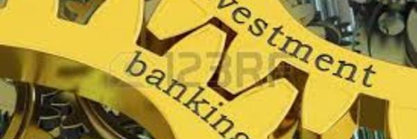 外資系投資銀行志望動機―複数部門を同時に志望すると、不利になるのか?
