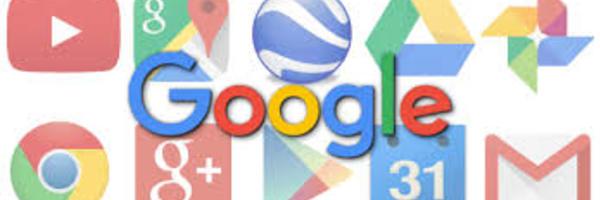 グーグルの面接に居合わせてみたーグーグル中途転職で聞かれる質問