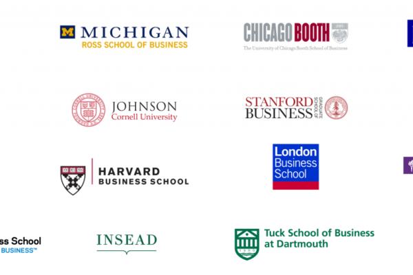 トップMBA留学の是非~外資コンサル・外資金融におけるMBA留学事情