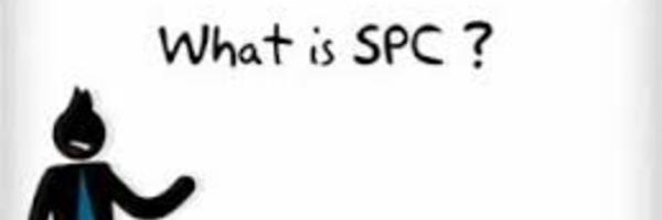 外資金融実務研修:プライベートエクイティ企業買収時、なぜSPCを使うのか?