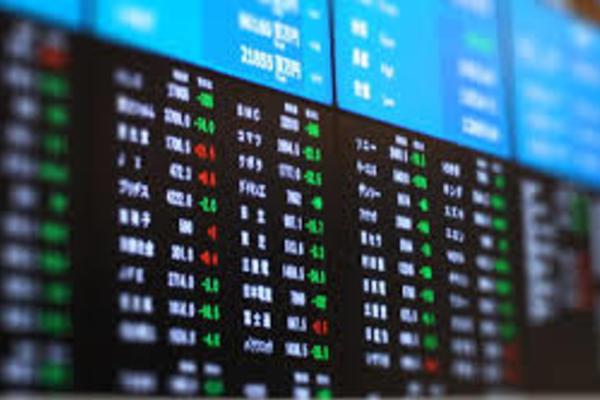 外資系投資銀行株式部門の環境が変わり過ぎ!?~面接で見るのはココだ!
