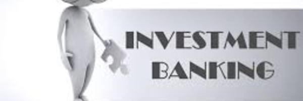 外資系証券会社の最終面接に残る人 3大ポイントとは?