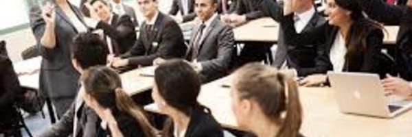 グローバル社員研修・企業研修:深圳・シンガポール・インド・アフリカ・エストニア