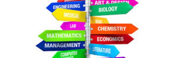 就活で大学の専攻が志望先と全く関係ない~今からできる対策4パターンとは?