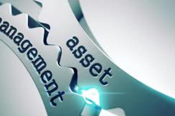 資産運用業界での就活準備・面接対策として、何を勉強するべきなのか?
