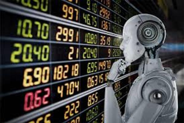 その仕事、危険!!AIに代替される外資金融・投資銀行の仕事3大ポイントとは?