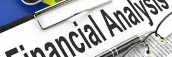 コンサルタントや投資銀行社員の悲哀~実は財務諸表が読めない!