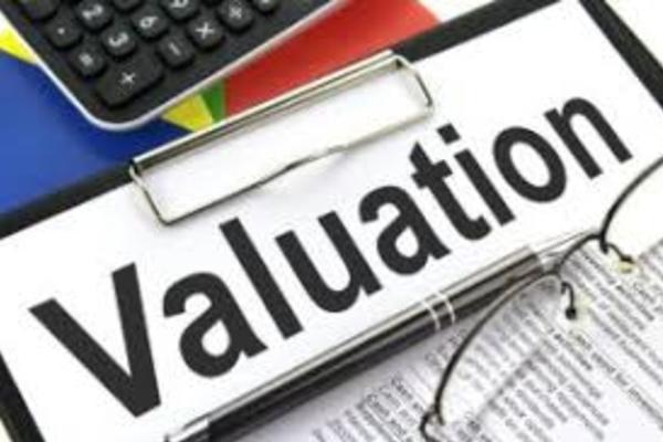 企業価値バリュエーションの計算方法4選とは~DCF, PER, PBR, DY