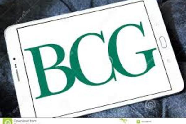 ボストンコンサルティンググループ転職対策~マッキンゼー、ベインに比べた特徴