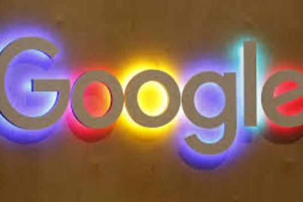 グーグルを目指せ!~コンサル・外銀ではなく、GAFAの中でもグーグルが一番!