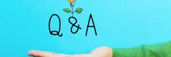 コンサル・金融の会社説明会・懇親会で聞いてはいけない、NG質問6パターンとは?