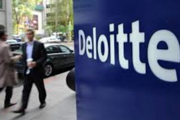 デロイトトーマツコンサルティング転職・就職前に~DTC10大特徴とは?