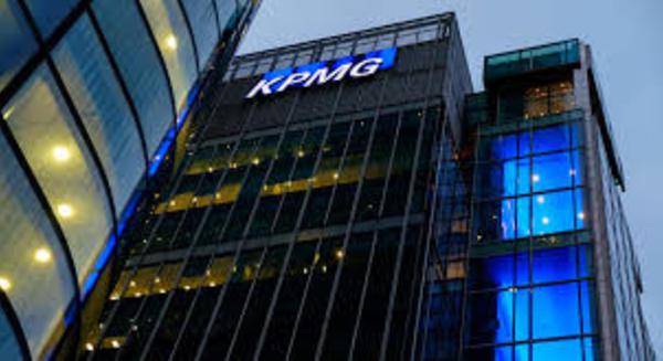 KPMGコンサルへの転職・就活前に知りたい、7点~英語・優しさ・高い ...