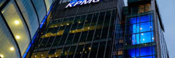 KPMGコンサルへの転職・就活前に知りたい、7点~英語・優しさ・高い不満