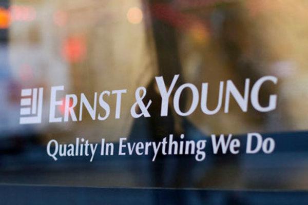 EYアドバイザリー・アンド・コンサルティングへの転職・就活で知るべき5ポイント