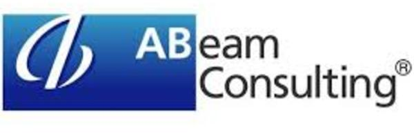 アビームコンサルティング転職・就職前に知るべき、ボブサップとの意外な関係とは?